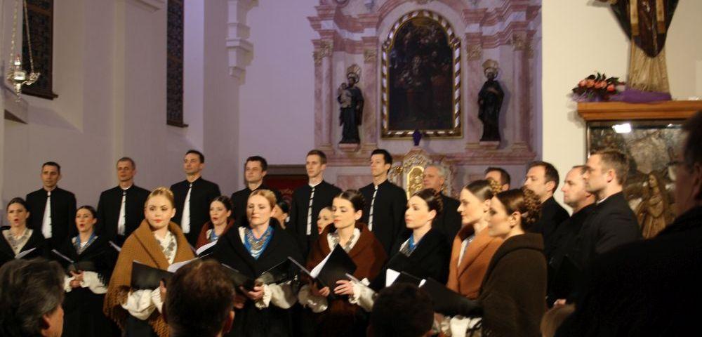 koncertlado2015-01